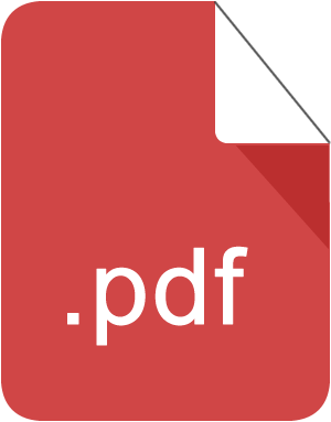 Download gratis PDF-document