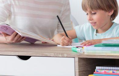 Tarieven voor geven van bijles basisschool