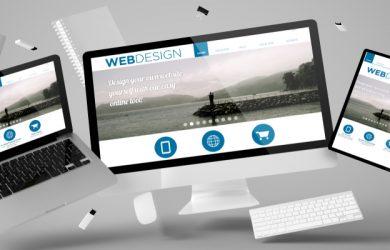 Wat kost een website voor zzp?