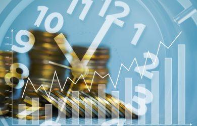 Onderzoek naar gemiddelde tarieven zzp'ers