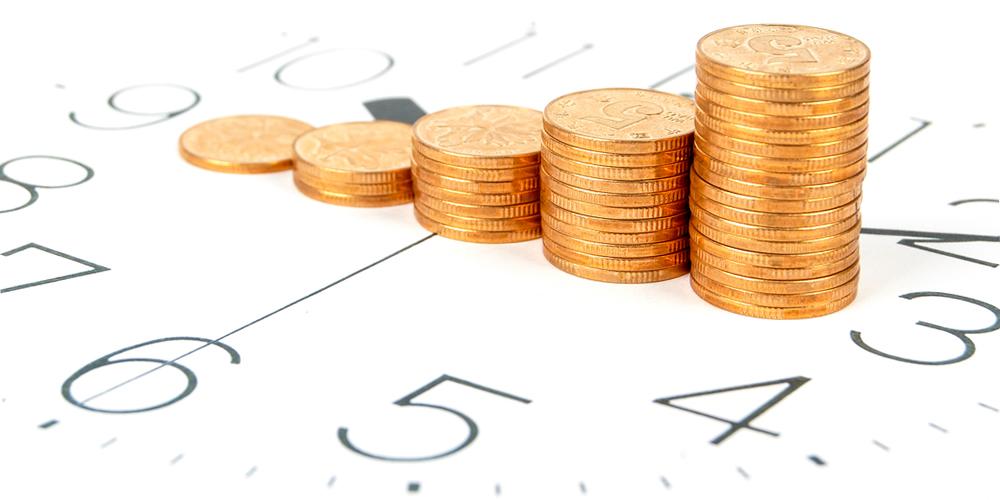 Onderzoek prijzen en tarieven zzp'ers