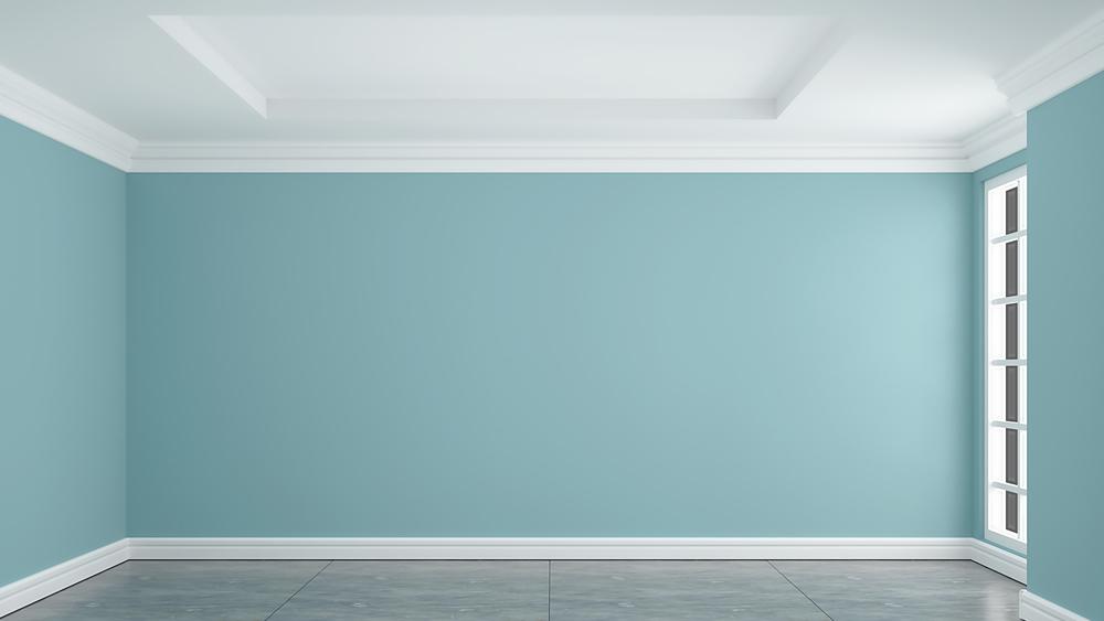 wat kost een stukadoor vergelijk tarief en prijs per m2. Black Bedroom Furniture Sets. Home Design Ideas