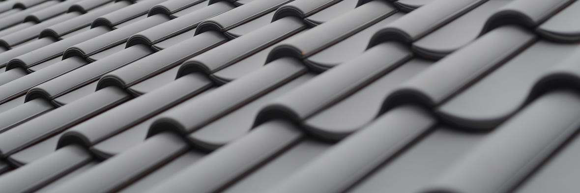 Prijzen en tarieven voor dakdekken