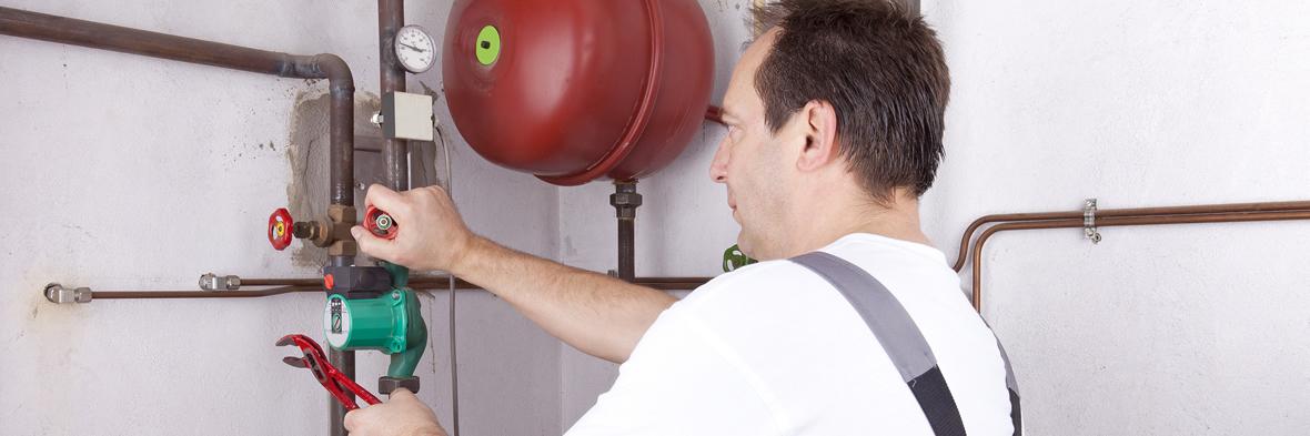 Kosten, prijs en uurtarief van een zzp loodgieter