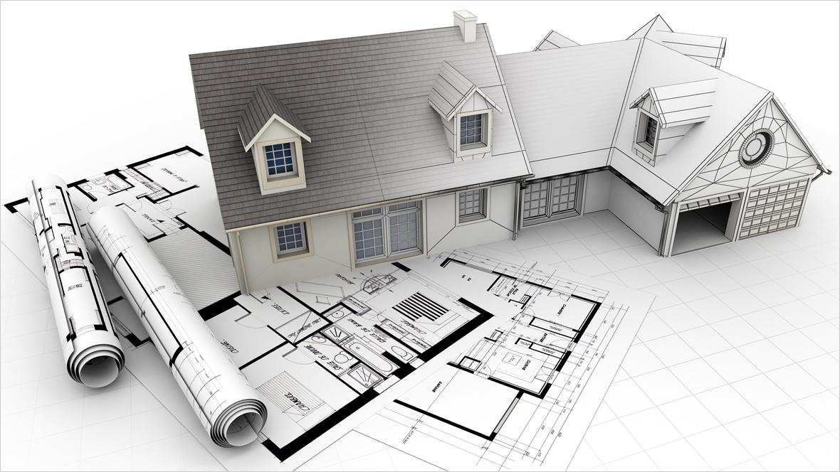 Uurloon van een bouwkundig tekenaar en modelleur