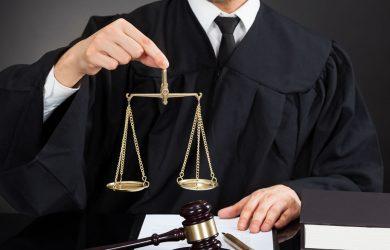 Prijs en tarief van een advocaat
