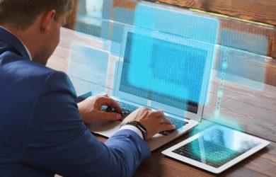 Uurtarief en prijs freelance softwareontwikkelaar in de ICT