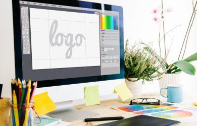 Prijzen en tarieven van grafisch vormgever