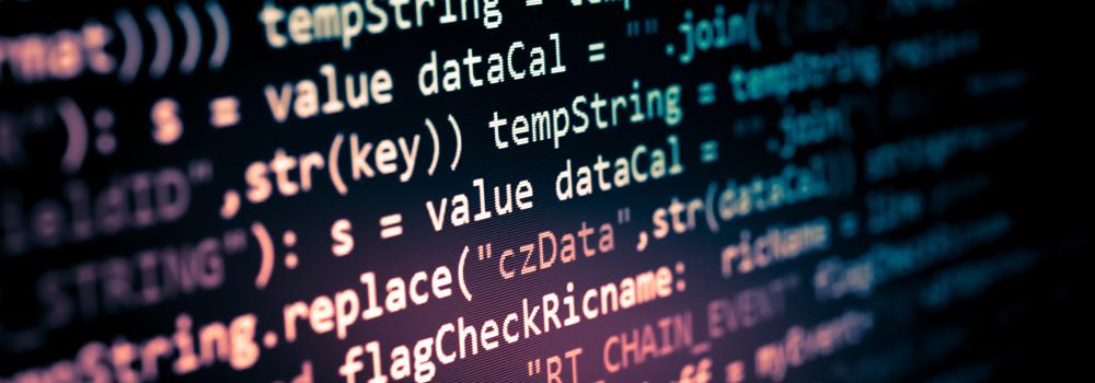 Prijs en uurtarieven van freelancers in de ICT