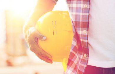 Tarieven zzp'ers in de bouw