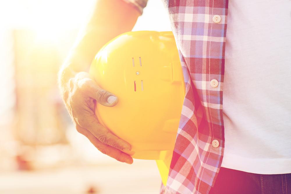 Wat verdient een zzp 39 er in de bouw per uur vergelijk tarieven for Schilder inhuren per uur