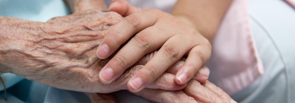 Tarieven in de zzp ouderenzorg