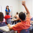 Uurtarief en prijs zelfstandige docent voortgezet onderwijs
