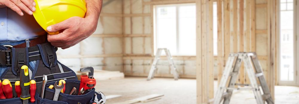 Wat verdient een zzp'er in de bouw per uur?